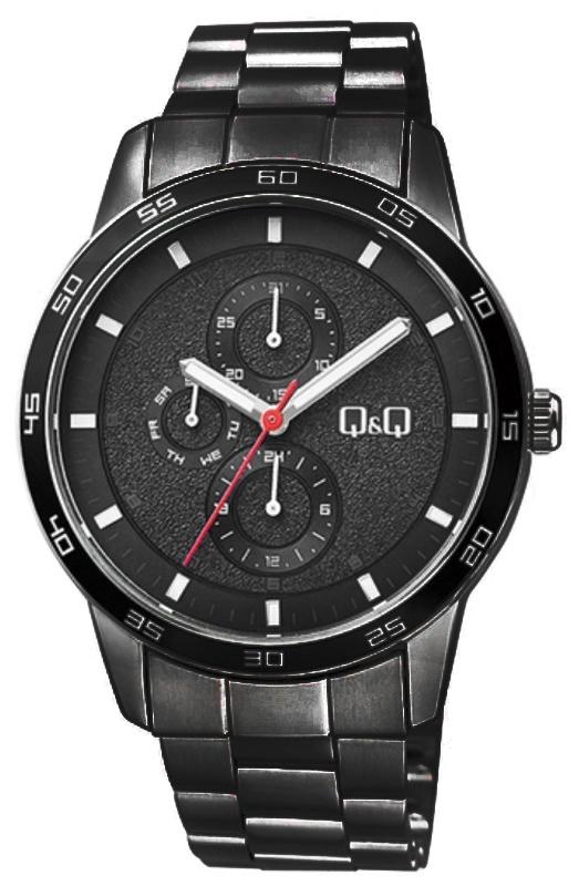 QQ AA38-402 - zegarek męski