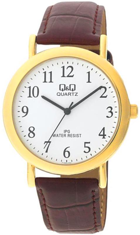 QQ C150-104 - zegarek męski