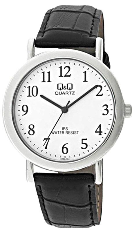 QQ C150-304 - zegarek męski