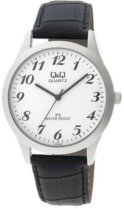 QQ C152-304 - zegarek męski