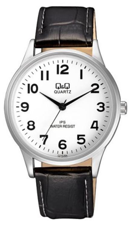 QQ C214-304 - zegarek męski