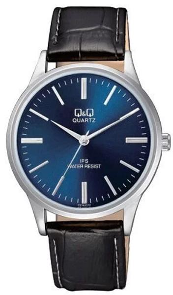 QQ C214-312 - zegarek męski