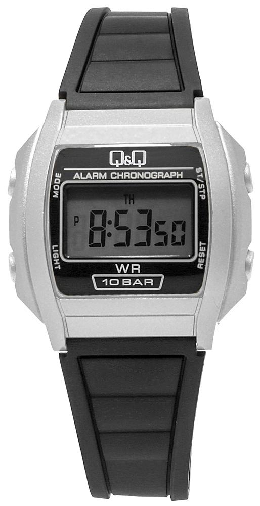 QQ LLA2-001 - zegarek damski