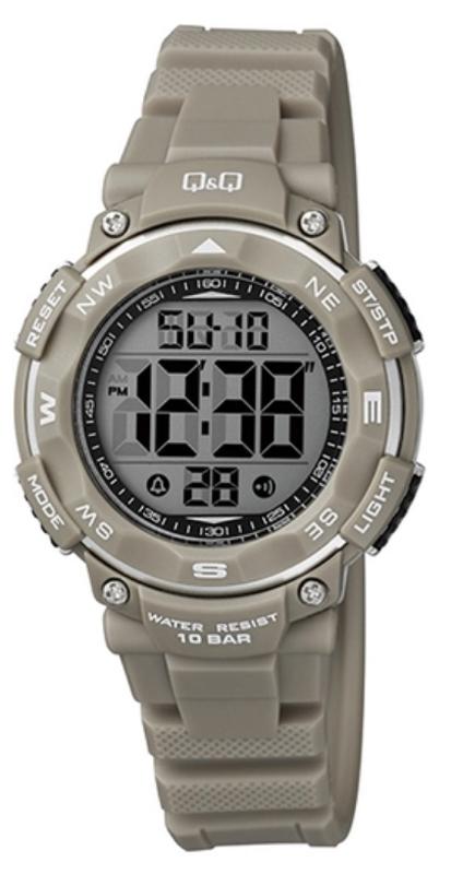 QQ M149-010 - zegarek męski