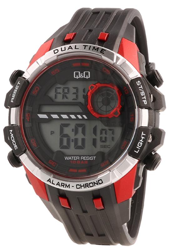QQ M164-800 - zegarek męski