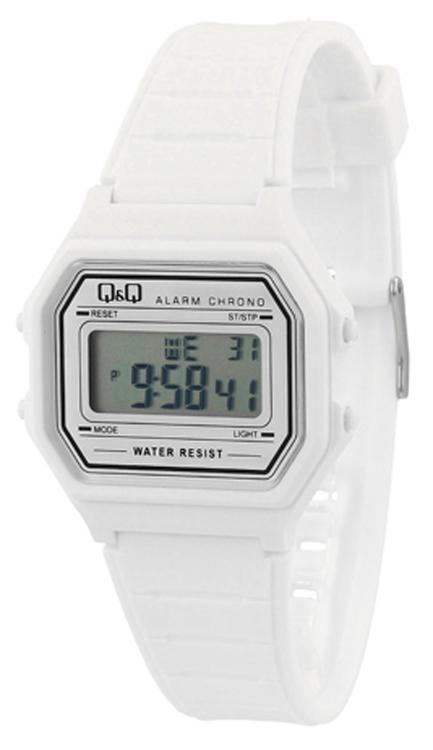 QQ M173-013 - zegarek damski