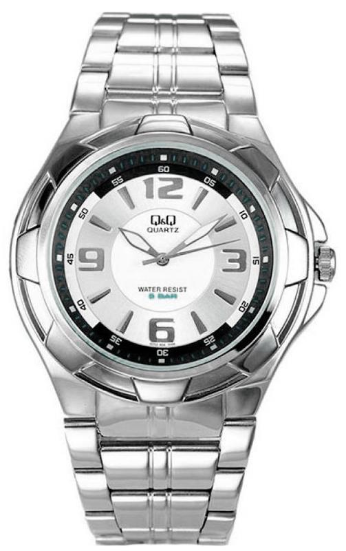 QQ Q252-404 - zegarek męski