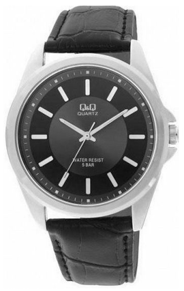 QQ Q416-302 - zegarek męski