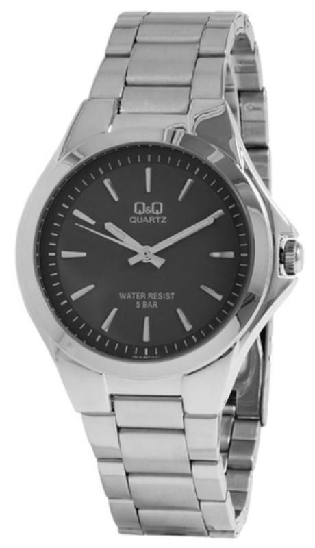 QQ Q618-807 - zegarek męski