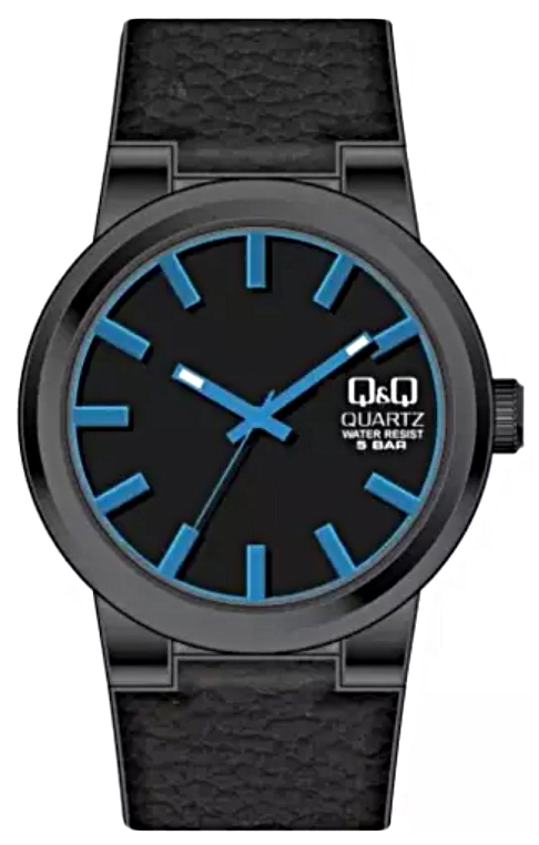 QQ Q740-803 - zegarek męski