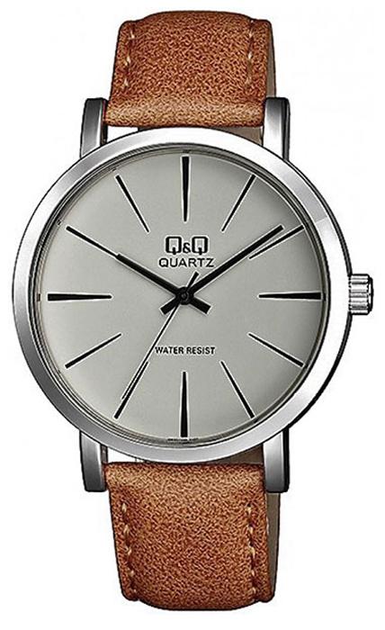 QQ Q892-300 - zegarek męski