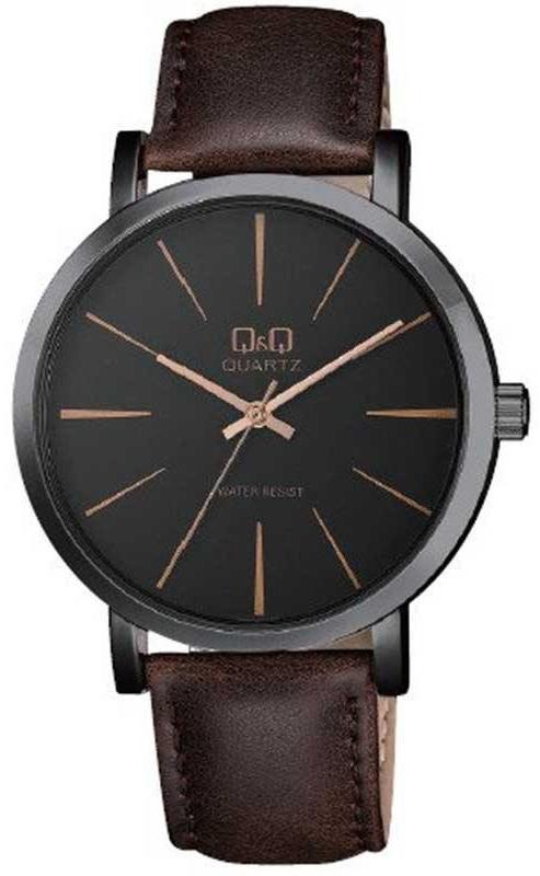 QQ Q892-522 - zegarek męski