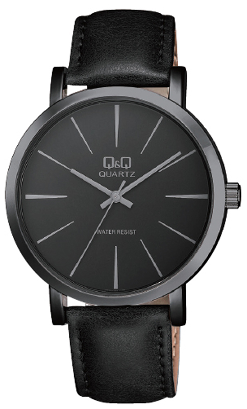 QQ Q892-532 - zegarek męski