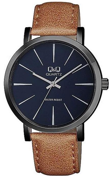 QQ Q892-542 - zegarek męski