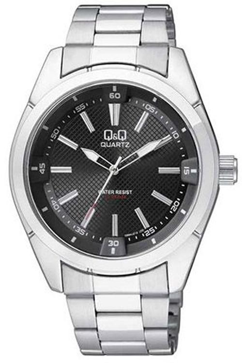 QQ Q894-202 - zegarek męski