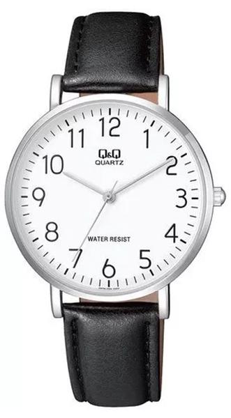 QQ Q978-304 - zegarek męski