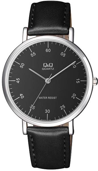 QQ Q978-305 - zegarek męski