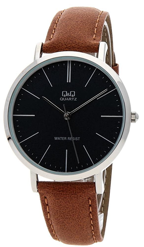 QQ Q978-312 - zegarek męski