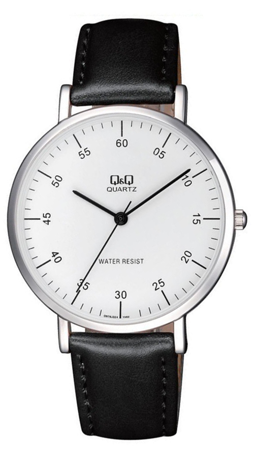 QQ Q978-324 - zegarek męski