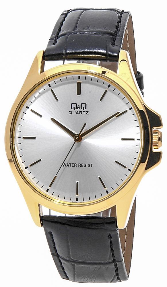QQ QA06-101 - zegarek męski