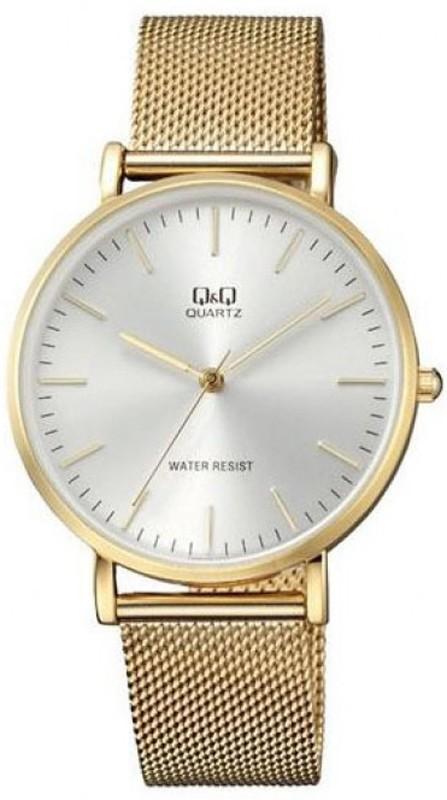 QQ QA20-001 - zegarek męski