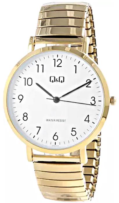 QQ QA20-034 - zegarek męski