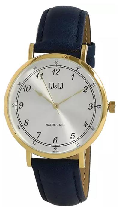 QQ QA20-104 - zegarek męski