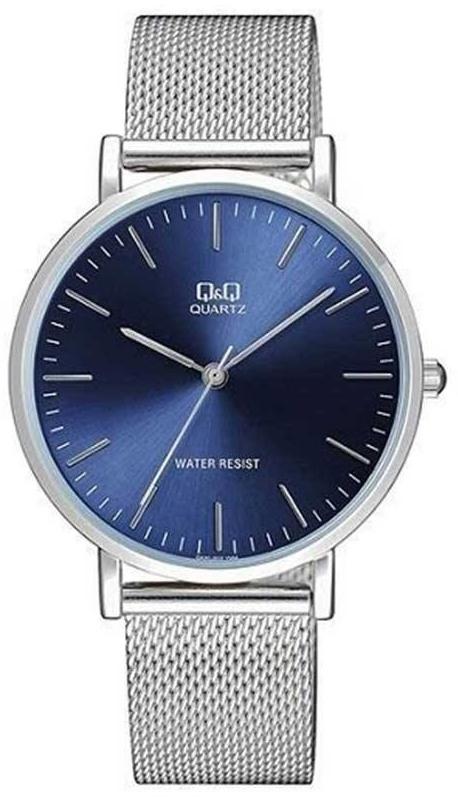 QQ QA20-202 - zegarek męski