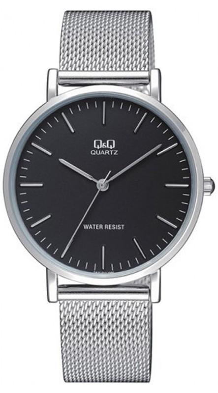 QQ QA20-212 - zegarek męski