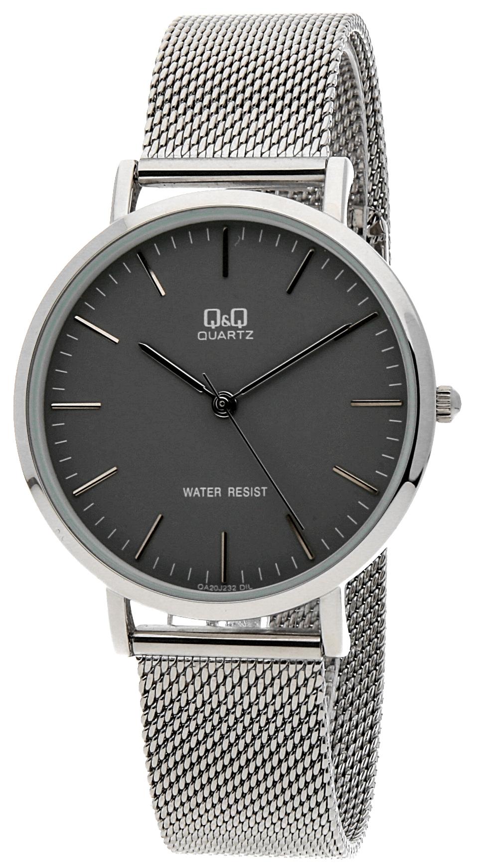 QQ QA20-232 - zegarek męski