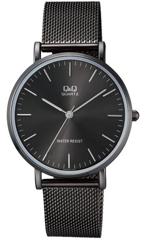QQ QA20-402 - zegarek męski
