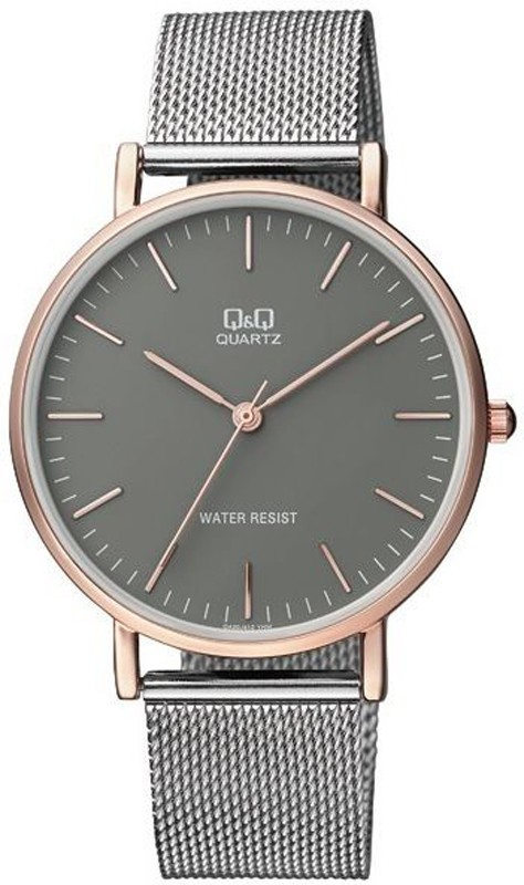 QQ QA20-412 - zegarek męski
