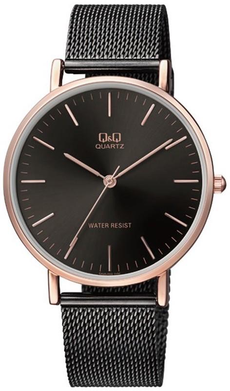 QQ QA20-422 - zegarek męski