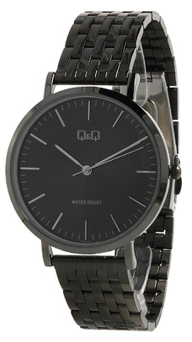 QQ QA20-432 - zegarek męski