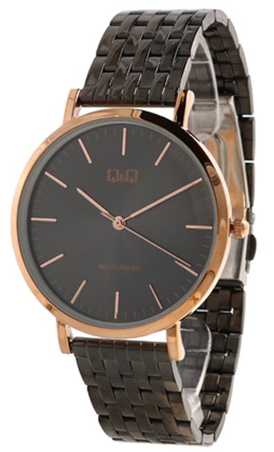 QQ QA20-442 - zegarek męski