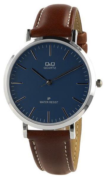 QQ QA20-815 - zegarek męski