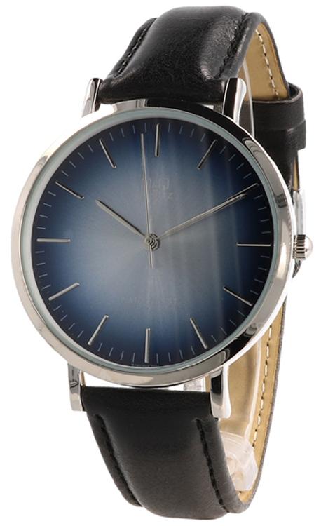 QQ QA20-822 - zegarek męski