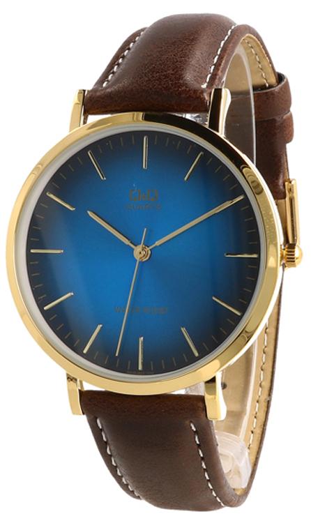 QQ QA20-823 - zegarek męski
