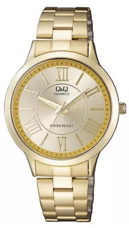 QQ QA22-006 - zegarek męski