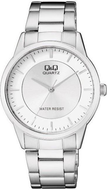 QQ QA44-201 - zegarek męski