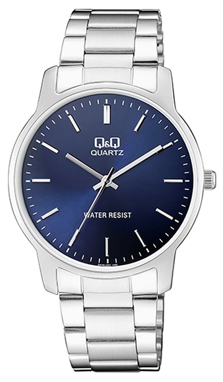 QQ QA46-202 - zegarek męski