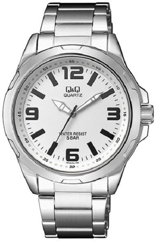 QQ QA48-204 - zegarek męski