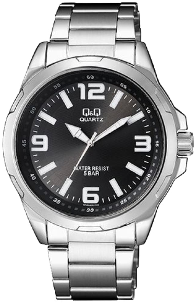 QQ QA48-205 - zegarek męski
