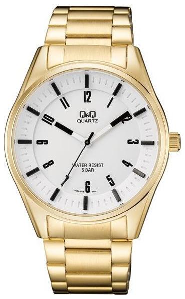 QQ QA54-004 - zegarek męski