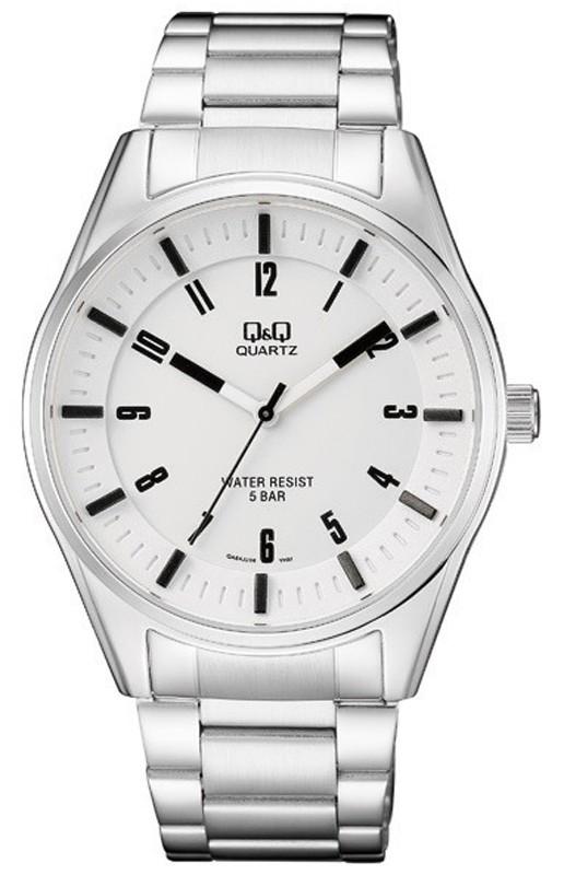 QQ QA54-204 - zegarek męski