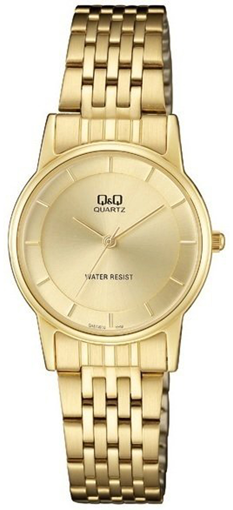 QQ QA57-010 - zegarek damski