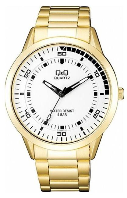 QQ QA58-001 - zegarek męski