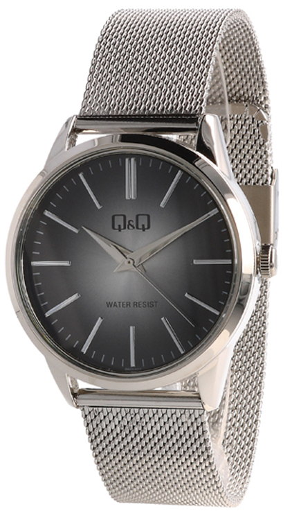 QQ QB02-804 - zegarek męski