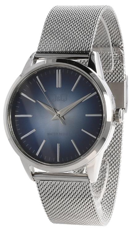 QQ QB02-805 - zegarek męski