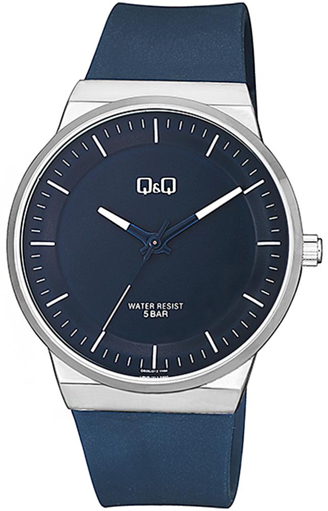 QQ QB06-312 - zegarek męski